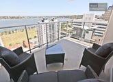 1505/239 Adelaide Terrace, Perth, WA 6000