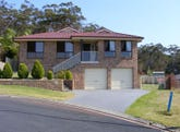 7 Beech Place, South West Rocks, NSW 2431