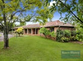 24 Emperor Place, Kenthurst, NSW 2156