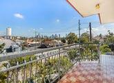 481 Vulture Street, East Brisbane, Qld 4169