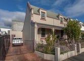 216 Campbell Street, North Hobart, Tas 7000