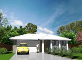 Lot 133 Rosebrook Place, Gracemere, Qld 4702