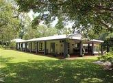 110 Westall Road, Howard Springs, NT 0835