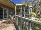 17 Solomons Terrace, Mount Martha, Vic 3934