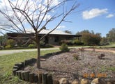 2191 Top Beverley Road, York, WA 6302
