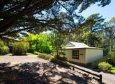 7 Forest Avenue, Hepburn Springs, Vic 3461