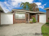 9/137-143 Queen Victoria Road, Bexley, NSW 2207