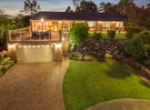15 Fallon Close, Quakers Hill, NSW 2763