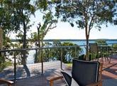 37 Silverwater Road, Silverwater, NSW 2264