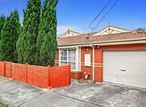 218A Pascoe Vale Road, Essendon, Vic 3040