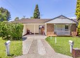 12 & 12B Massie Street, Ermington, NSW 2115