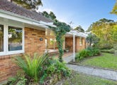 114 Tryon Road, East Lindfield, NSW 2070