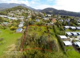 14 Kooyong Glen, South Hobart, Tas 7004