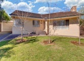 10 Yeltana Avenue, Wattle Park, SA 5066