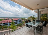 8/18 Harry Chan Avenue, Darwin, NT 0800