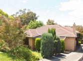 1/18 Outlook Drive, Doncaster, Vic 3108