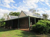 81 Taylor Road, Veteran, Qld 4570
