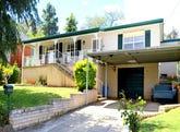 7 Henderson Street, Cowra, NSW 2794