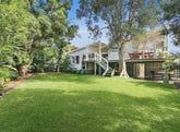 5 Sherwood Crescent, Narraweena, NSW 2099