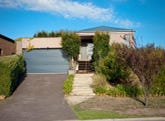 34 Dorothy Crescent, Mornington, Vic 3931