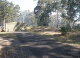 Lot 42 Grandfathers Gully Rd, Lilli Pilli, NSW 2536