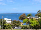 132 Fishing Point Road, Fishing Point, NSW 2283