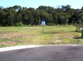 Lot 12, 23 Magellan Way, Kurnell, NSW 2231