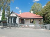 206 Davey Street, South Hobart, Tas 7004
