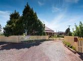 1712 Taralga Road, Goulburn, NSW 2580