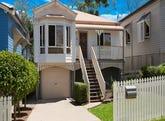 17 Monro Street, Kelvin Grove, Qld 4059