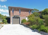 33 Groningen Road, Kingston, Tas 7050