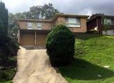 177 Wyangala Crescent, Leumeah, NSW 2560