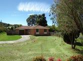 3 Belgrave Street, Mittagong, NSW 2575