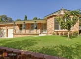 15 The Village Place, Dural, NSW 2158