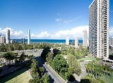 68/5 Admiralty Drive, Surfers Paradise, Qld 4217