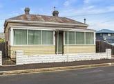 21 Roope Street, New Town, Tas 7008