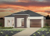 Lot 6 Tulip Way, Keysborough, Vic 3173