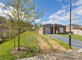15 Winkelmann Drive, Campbells Creek, Vic 3451