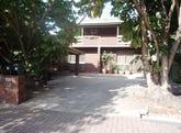 2/110 Beulah Road, Norwood, SA 5067