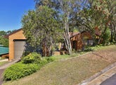 1 Waratah Court, Nambucca Heads, NSW 2448