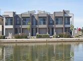 84B  Cascade Drive, Mawson Lakes, SA 5095