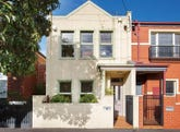 163 Bridge Street, Port Melbourne, Vic 3207