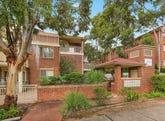 14/14-16 Weigand Avenue, Bankstown, NSW 2200