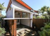 40 Philip Street, Bondi, NSW 2026