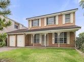34 Westbury Street, Chipping Norton, NSW 2170