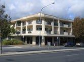 13/ 422 Pulteney Street, Adelaide, SA 5000