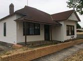 319 York Street, Ballarat East, Vic 3350