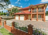 16 Murray Street, Greenacre, NSW 2190