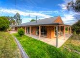 171 Cherry Flat Road, Bonshaw, Vic 3356