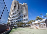 Unit 51/62 Marine Parade 'Points North', Coolangatta, Qld 4225
